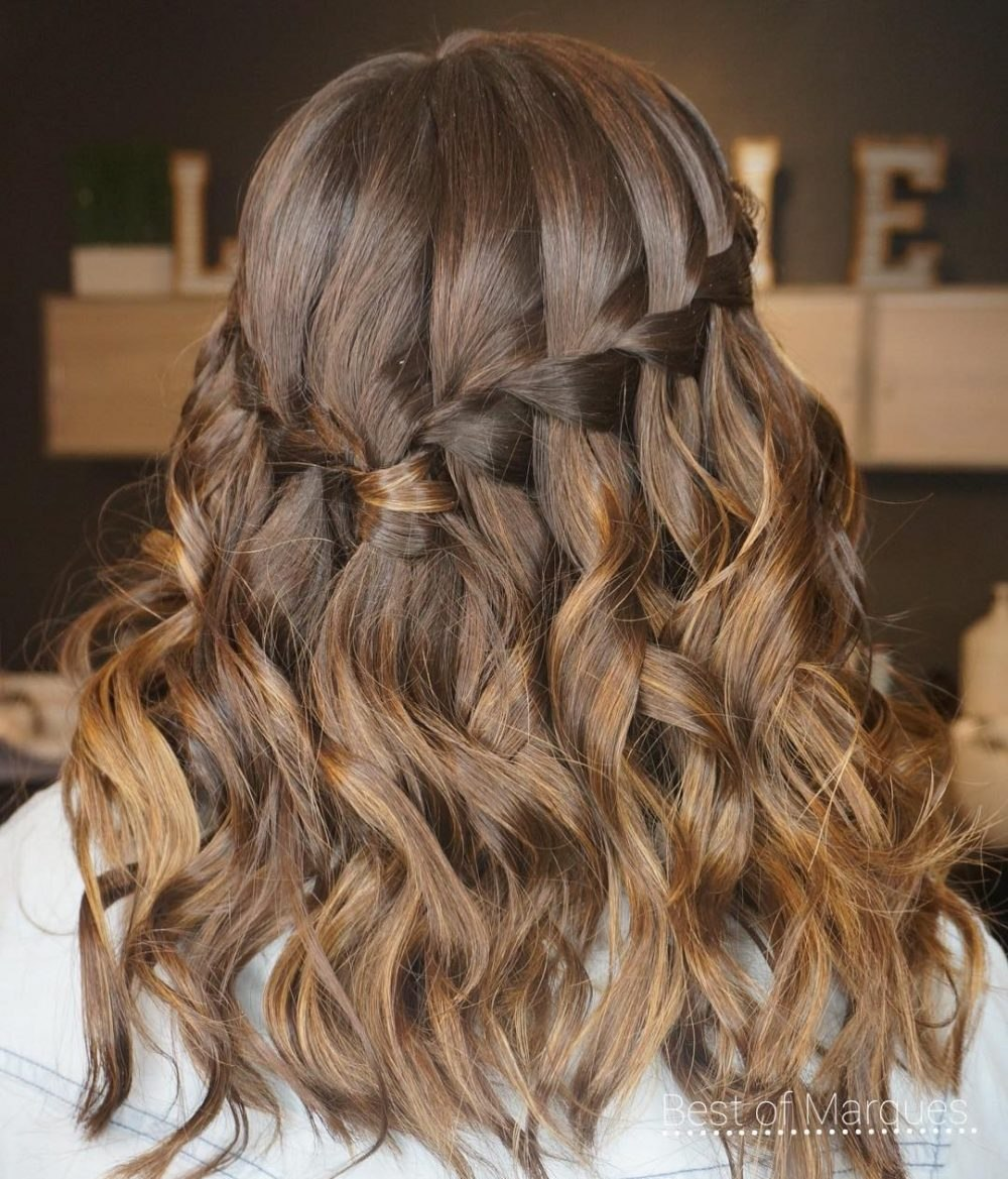 36 top cute hairstyles for shoulderml