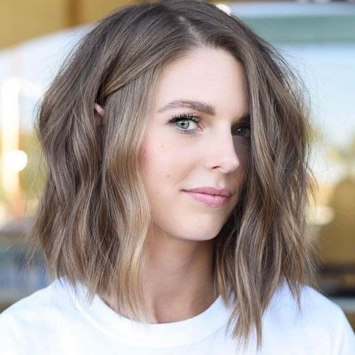 Best Hairstyle For Girl With Medium Hair Lovely Pin On Reinarj Of Elegant Best Hairstyle for Girl with Medium Hair