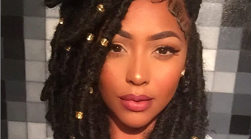 Black Women Hairstyles New Get Ready for Summer with these Looks! Click for the top 10 Summer ...