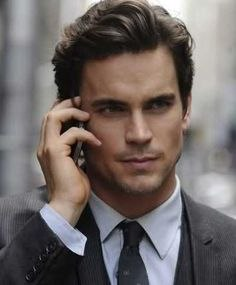 Classic Medium Hairstyle New Classic Men's Hairstyles 2012 – 2013 (with Images) Mens ...