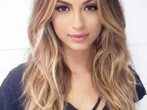 Cute Long Hairstyle Haircuts Inspirational Pin On Haircuts for Kirsten