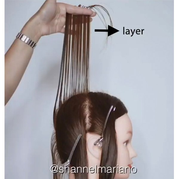 long layers 10 pro tips mon cutting mistakes