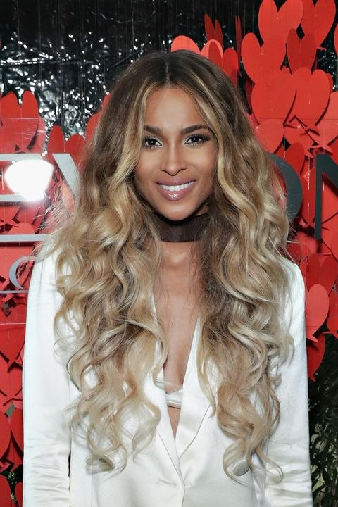 best long hairstyles cuts