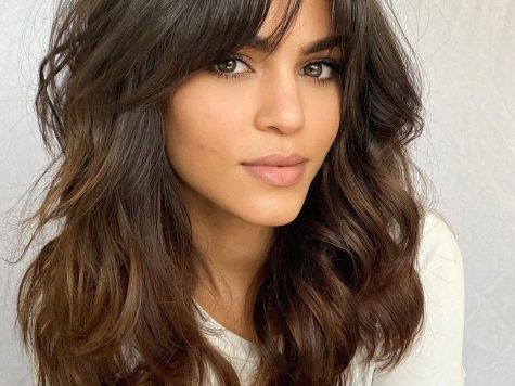 Hairstyle for Women the Best 40 Newest Haircuts for Women and Hair Trends for 2021 - Hair Adviser