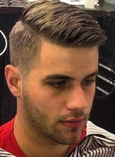 Hairstyles for Short Hair Boys Best Of Adslot_1 Width: 300px; Height: 250px; @media (min-width:500px ...