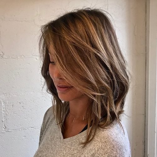 hairstyles for thinning hairml