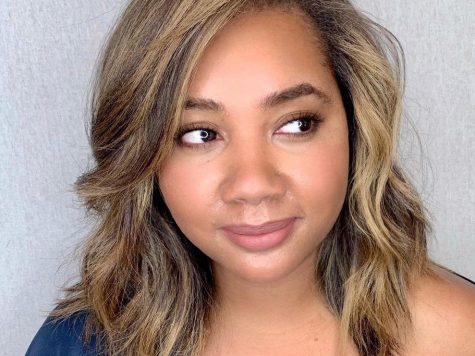 Hairstyles for Women with Round Faces Lovely 50 Amazing Haircuts for Round Faces - Hair Adviser