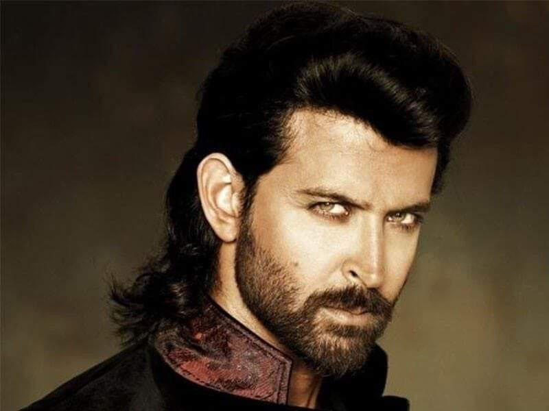3 times hrithik roshan proved he is the bollywood greek god
