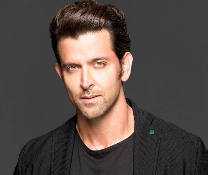 latest and different hairstyles of hrithik roshan