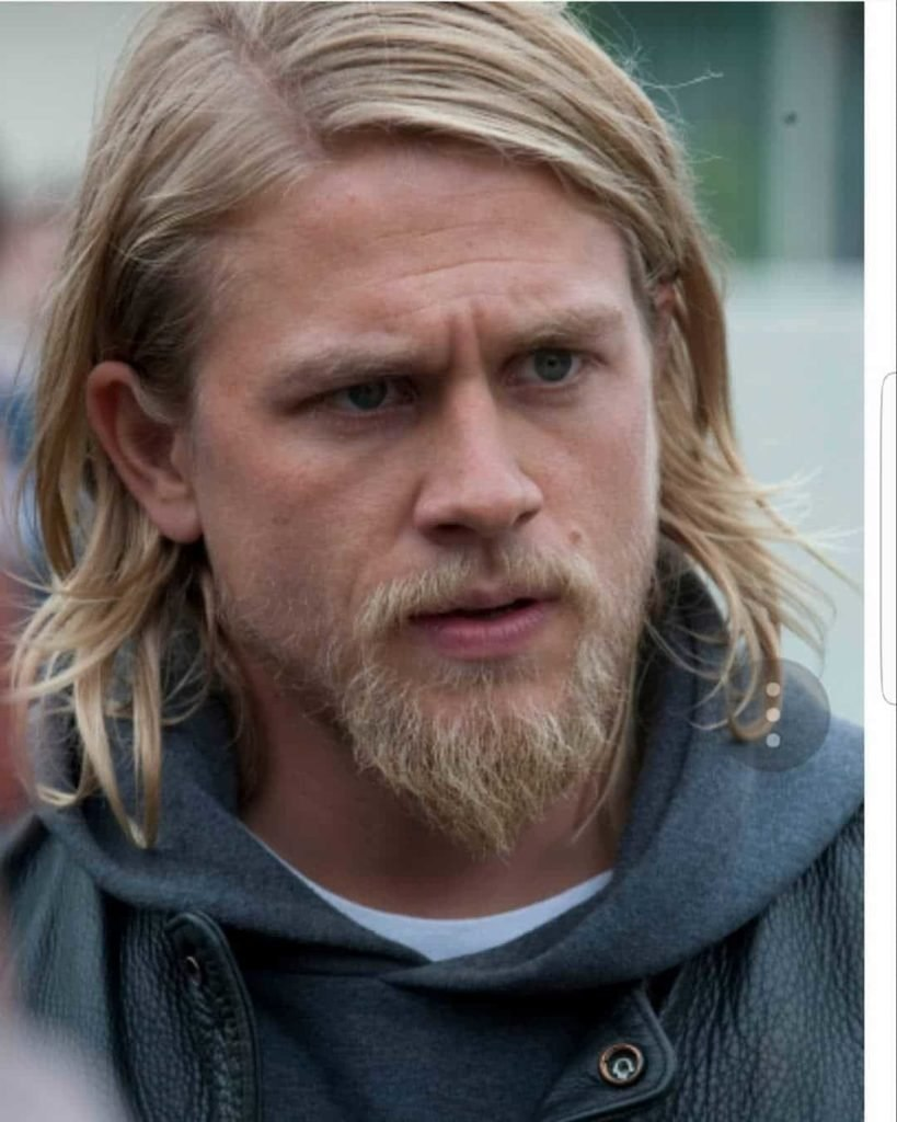 jax teller hair ideas you need to try