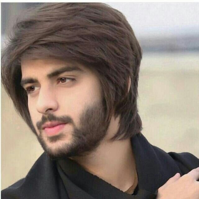 Long Hairstyle Boy Photo New Adx Boy Immage Boys Long Hairstyles, Boy Hairstyles, Mens Hairstyles