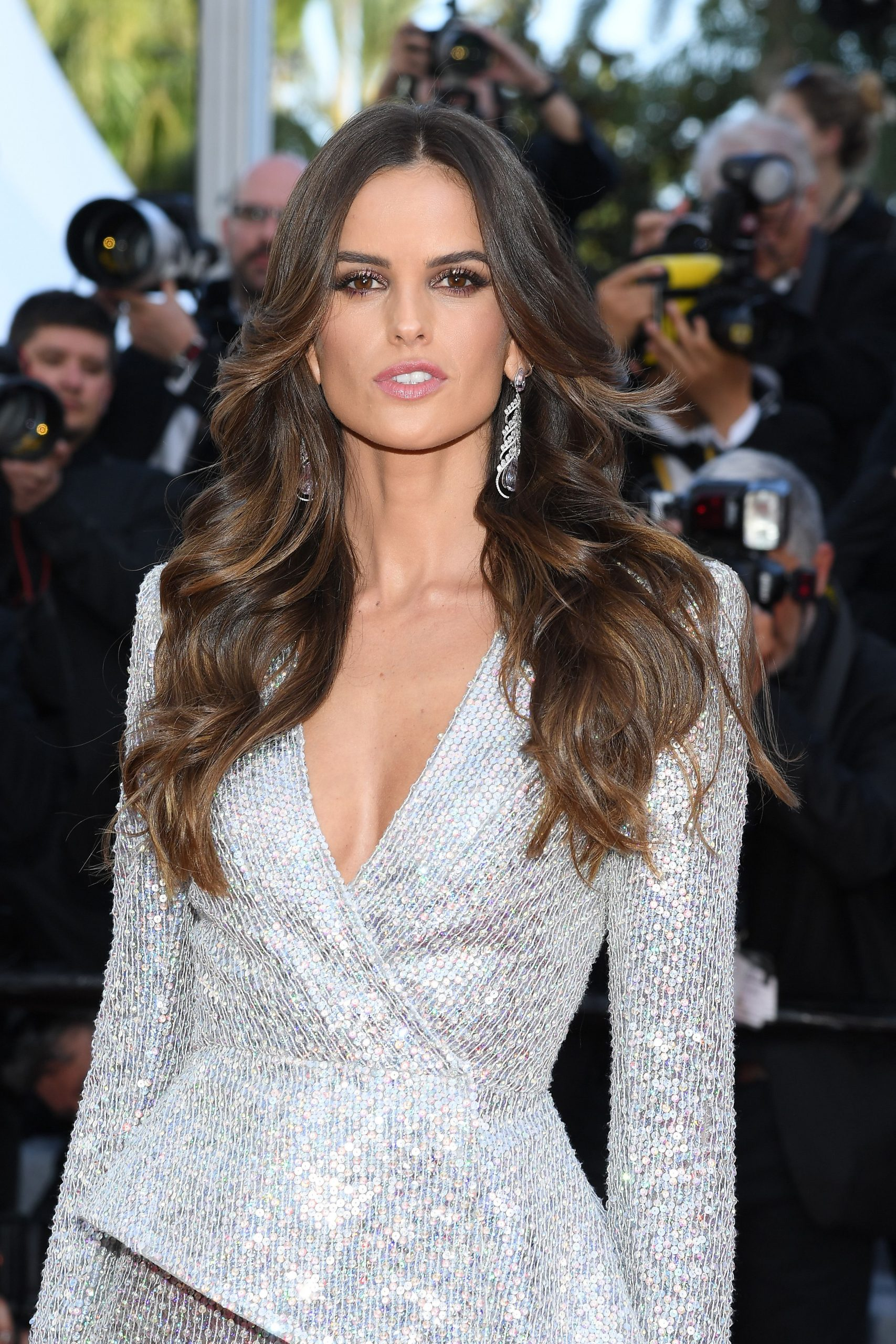 Long Hairstyle Model Elegant 70 Long Hairstyles to Try In 2021 Long Haircut Ideas
