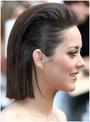 Long Hairstyle Pulled Back Inspirational 11 The Best Pulled Back Hairstyles For Long Hair Collection Prom … Of Lovely Long Hairstyle Pulled Back