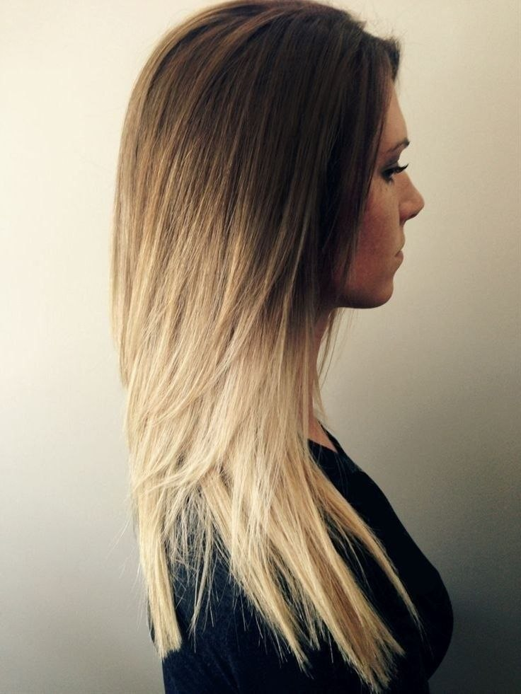 Long Hairstyle Thin Hair New 40 Picture Perfect Hairstyles For Long Thin Hair Tagli Di … Of The Best Long Hairstyle Thin Hair