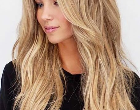 Long Hairstyle Trends New 17 Trendy Long Hairstyles for Women In 2021 - the Trend Spotter