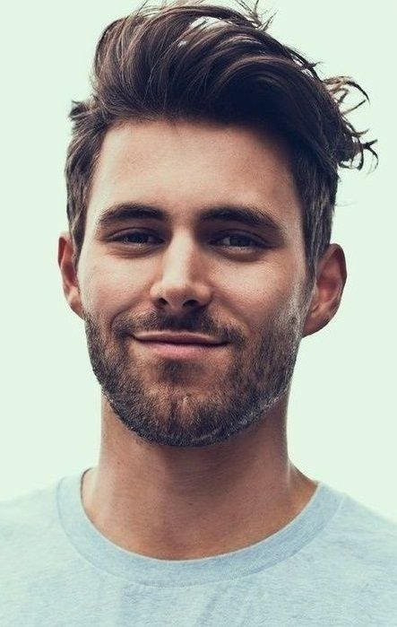 Medium Hair Hairstyle Mens Beautiful The Super Cool Medium Length Hairstyles Hipster Haircuts For Men … Of Lovely Medium Hair Hairstyle Mens