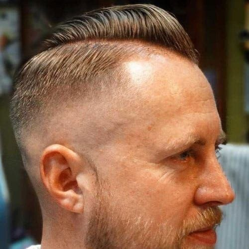 Men Hairstyle For Thin Hair Inspirational Pin On Friseur 2019 Of New Men Hairstyle for Thin Hair