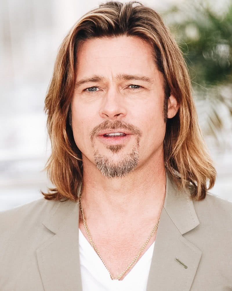 Mens Long Hairstyles Elegant 23 Best Long Hairstyles For Men: The Most Attractive Long Haircuts Of Best Of Mens Long Hairstyles