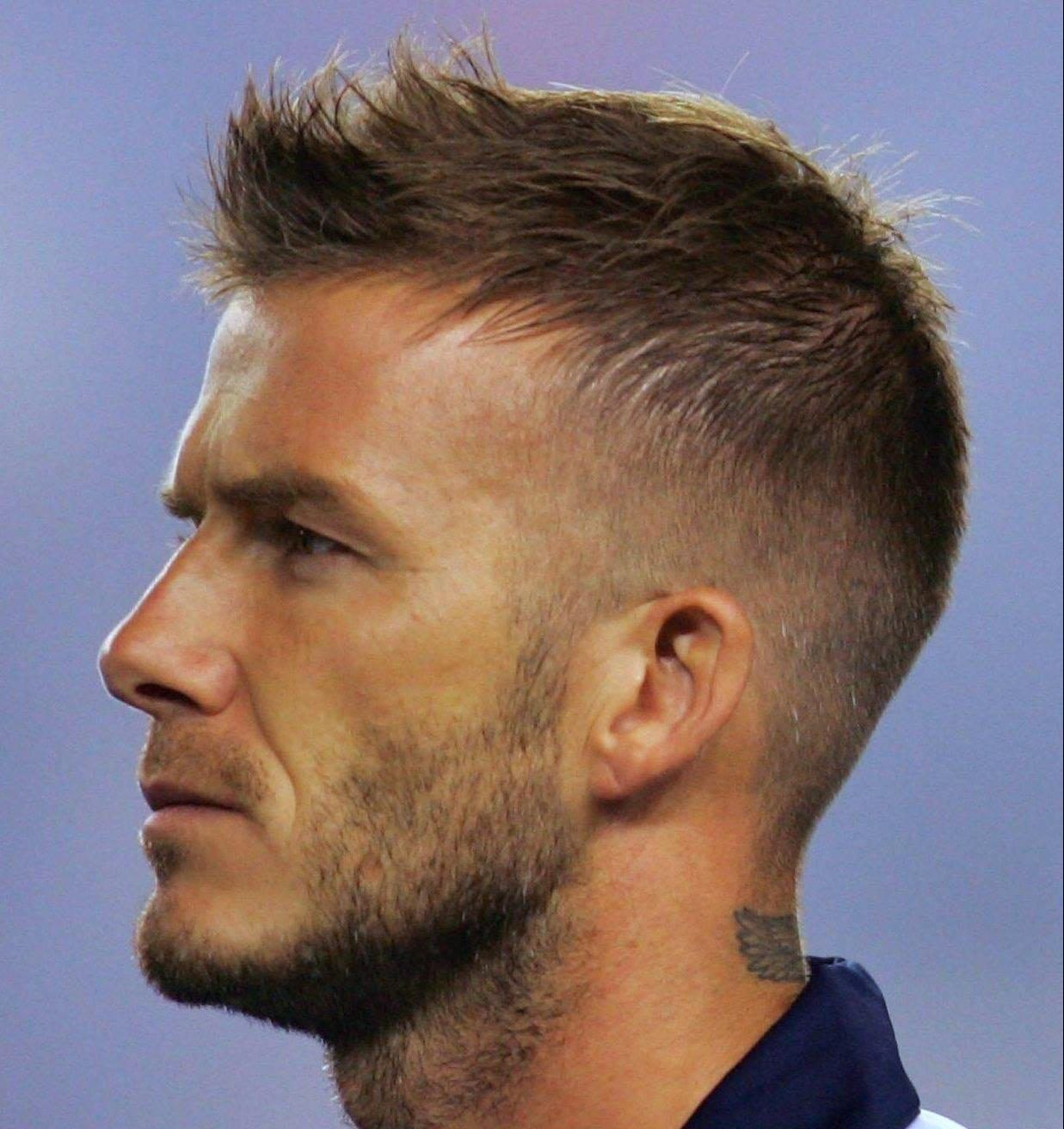 Mens Thin Hairstyles Best Collection 10 Best Hairstyles for Balding Men Thin Hair Men, Haircuts for ...