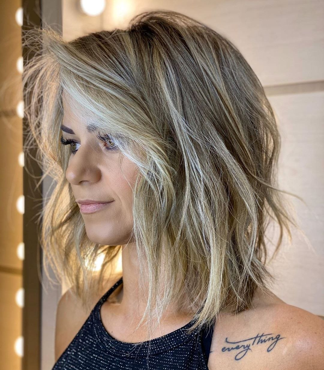 New Hairstyles for Women Best Collection 40 Newest Haircuts for Women and Hair Trends for 2021 - Hair Adviser