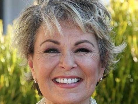 Older Women Hairstyles Beautiful Pin On Hairstyle