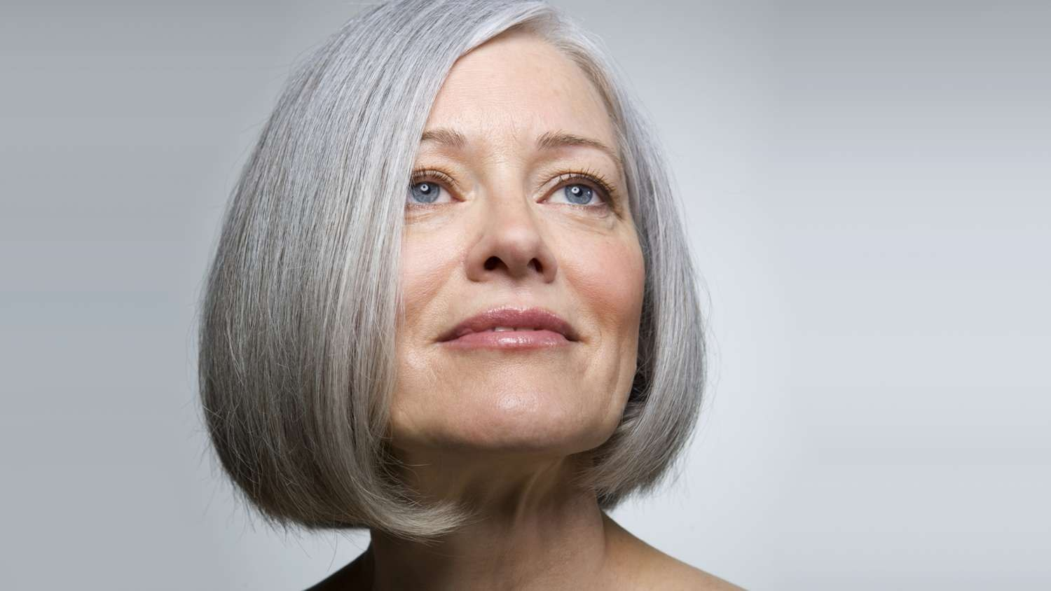 31 bold hairstyles for women over 60 from icons of style
