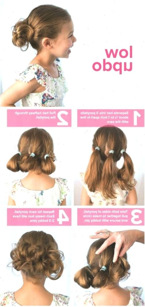 School Girl Hairstyle For Short Hair Best Of 20 Adorable Hairstyles For School Girls #hairstyles # Hairstyles … Of New School Girl Hairstyle for Short Hair