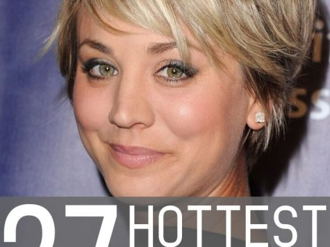 Short Hairstyle List Best Collection 27 Hottest Short Hairstyles to Flatter Every Face Shape Short ...