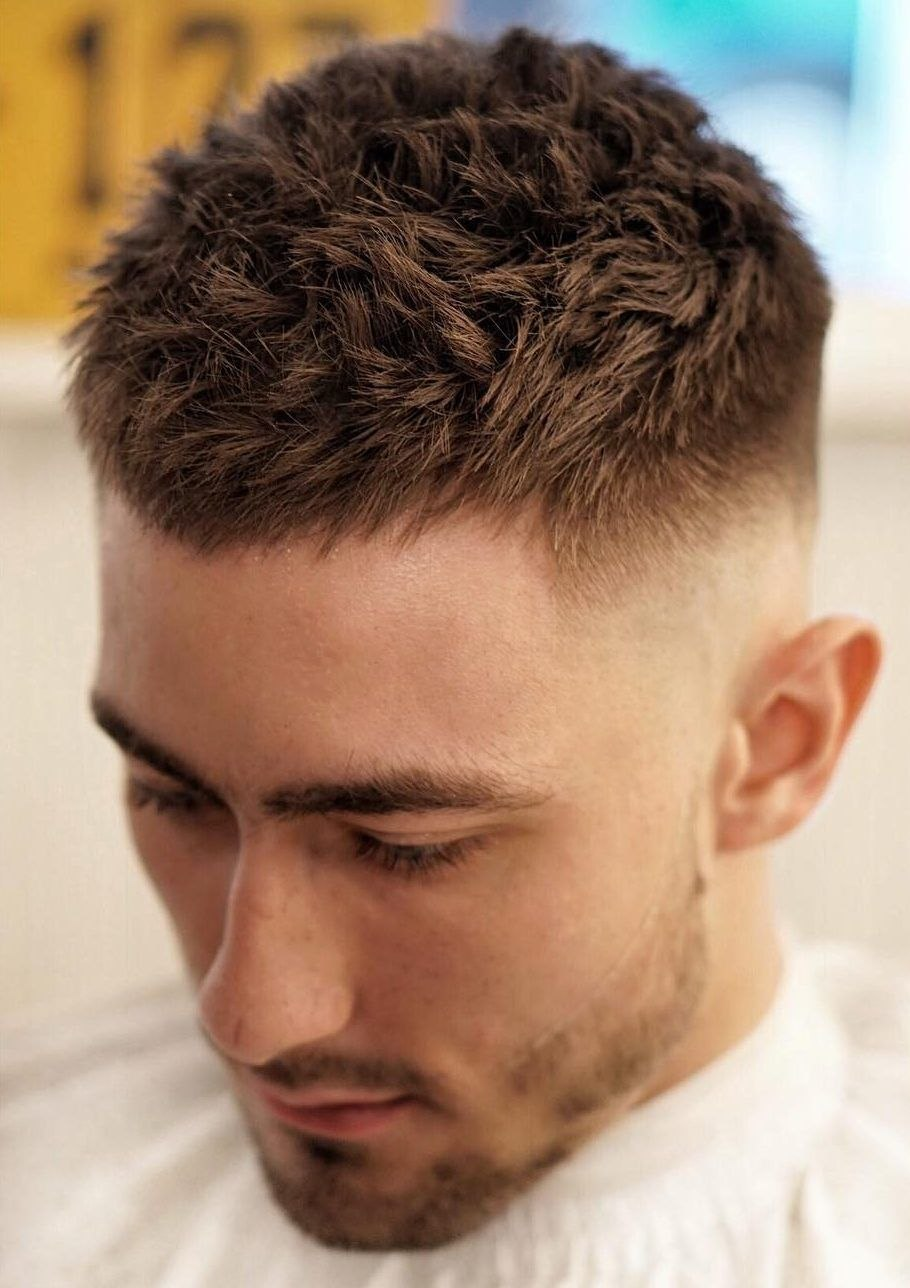 Short Mens Hairstyle Inspirational 175lancarrezekiq Best Short Haircuts For Men For 2021 Mens Haircuts Short … Of Inspirational Short Mens Hairstyle