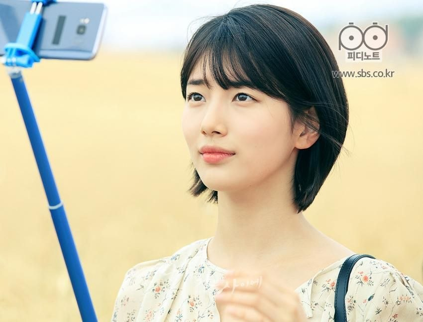 Suzy Short Hairstyle Lovely Pin On Short Hair Haircuts Of Best Collection Suzy Short Hairstyle