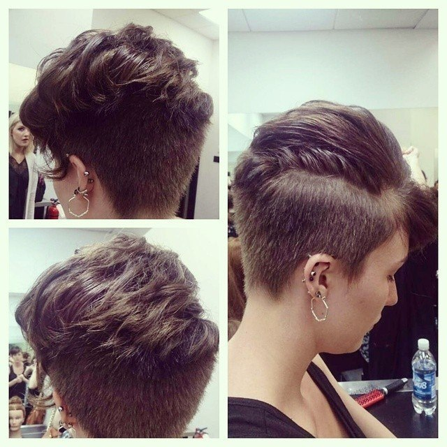 fantastic layered hairstyles