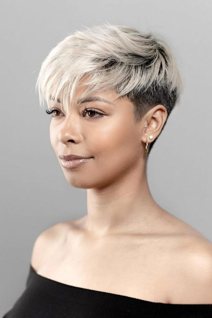 best short haircuts hairstyles