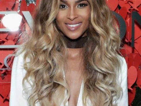 X Long Hairstyles Beautiful 70 Long Hairstyles to Try In 2021 Long Haircut Ideas