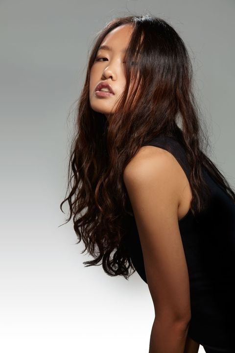 asian hair how to hairstyles
