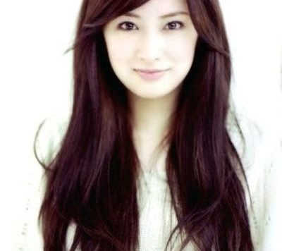 Asian Long Hairstyles the Best Pin On All About Hair