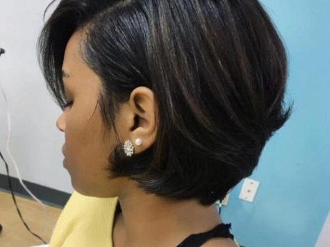 Bob Hairstyles for Black Women the Best 60 Showiest Bob Haircuts for Black Women