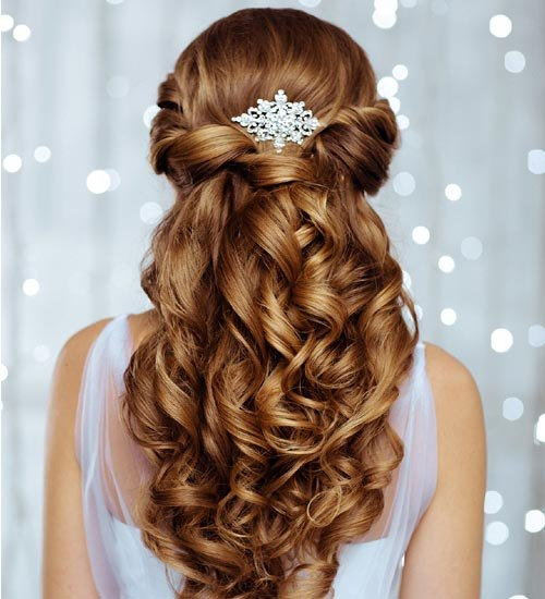 best hairstyles for long hair