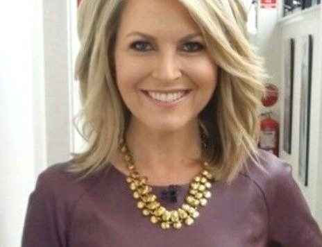 Layered Hairstyles for Older Women Beautiful 22 Cute Layered Hairstyles for Medium Hair - Viviehome Medium ...