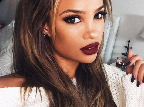Long Hairstyle Girl Inspirational 29 Super-easy Long Hairstyles Girls Will Love Hair Styles, Easy ...