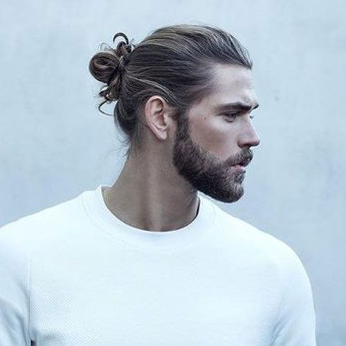 Long Hairstyle Names for Guys Elegant Pin On Best Hairstyles for Men