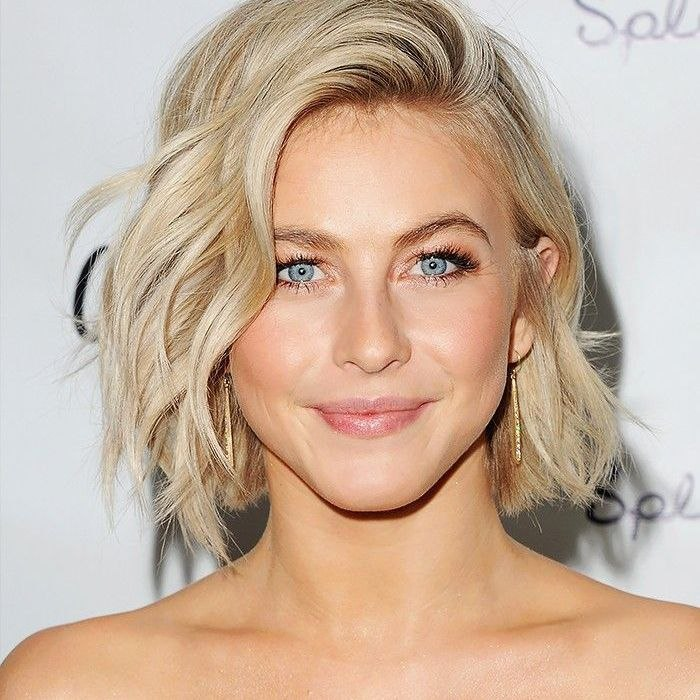 face slimming hairstyles
