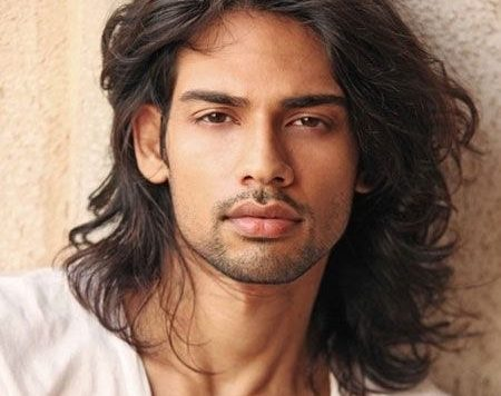 Long Hairstyle without Beard the Best 25 Best Long Hairstyles for Men Long Hair Styles Men, Men's Long ...