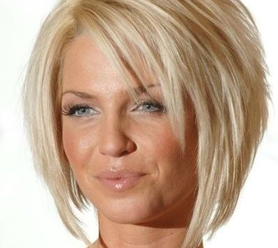 New Hairstyles for Women 2015 Best Collection New Hairstyles for 2015 for Women Over 50 - Google Search Short ...