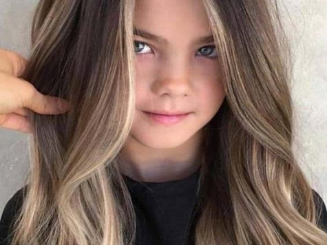 New Long Hairstyle for Girl Best Of Pin On Long Hairstyles