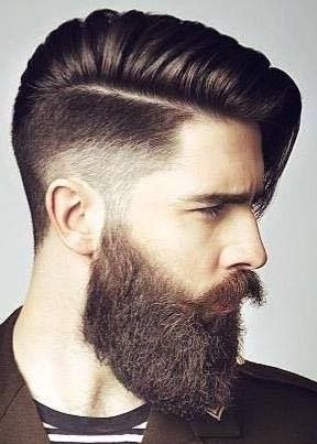 addoux iid= men one side hairstyle&cid=58