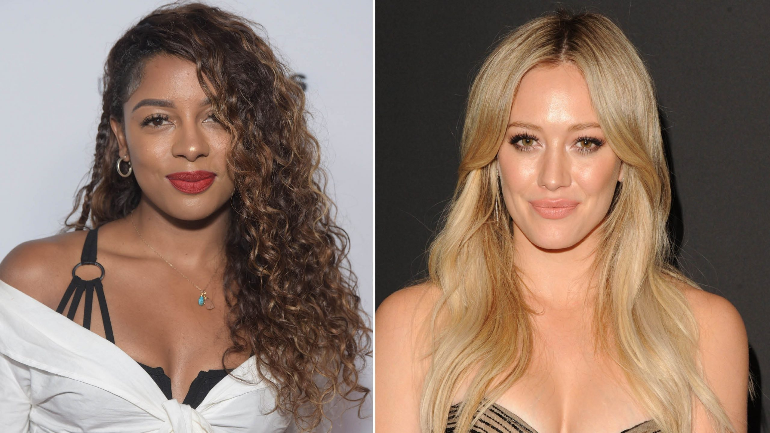 Update My Long Hairstyle the Best 31 Best Long Haircuts and Hairstyles Of 2021 - Long Hair Ideas ...